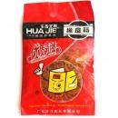 華杰(huajie)H1125 100%天然乳膠...