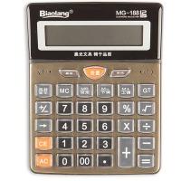 晨光(M&G)ADG98137 语音型计算器 MG-188