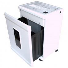 碎乐(ceiro)350 双入口多功能碎纸机/碎光盘 信用卡