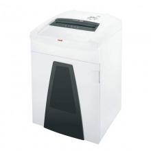 碎乐(curio)P36 办公电动静音保密碎纸机(4.5×30mm)