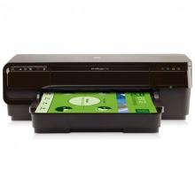 惠普(HP)7110 办公商务惠商系列 A3宽幅彩色打印机