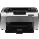 惠普(HP)Laserjet PRO P1108...