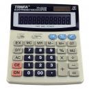 信发(TRNFA)TA-2638 商务办公计算器
