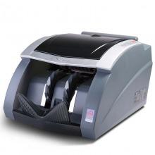 康艺(KANGYI)JBYD-HT-2600+ 智能点钞机验钞机 外形美观,功能全面