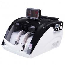 康艺(KANGYI)JBYD-HT-2700+(B) 验钞机/点钞机 智能商用验假币