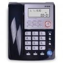 步步高(BBK)HCD007(6156)TSDL...