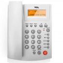 TCL HCD868(95)TSDL 来电显示电...