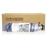 理光(Ricoh)2220D 复印机墨粉盒(适用Aficio 1022/1027/2022/2027/2032/MP2550B/MP3350B/3025/3030)