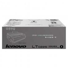 联想(lenovo)LT0225 墨粉(适用于LJ2500、LJ2500W、M6200打印
