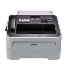 兄弟(BROTHER)FAX-2890 黑白激光多功能一体机(打印 复印 传真)