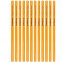 施德楼(STAEDTLER)133 铅笔 HB ...
