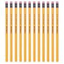 施德楼(STAEDTLER)134铅笔 2B 1...