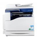富士施乐(Fuji Xerox)SC2020CP...