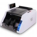 得力(deli)3925s 智能语音点钞机验钞机 支持新版人民币