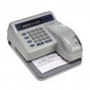 普霖(pulin)PR-810 新版自動支票打印...