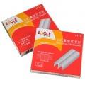 益而高(EAGLE)2310 加厚型订书针 23...