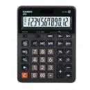 卡西歐(Casio)GX-12B 辦公商務型計算...