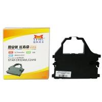扬帆耐立(YFHC)CR3240 色带架(包含芯) 适用于STAR AR-5400