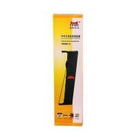 扬帆耐立(YFHC)1600KⅢ 色带架(包含芯) 黑色(适用EPSONLQ-1600K3