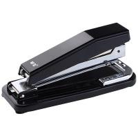 晨光(M&G)ABS91627 360度旋转型订书机 12号