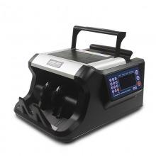 维融(weirong)JBYD-5200 智能语音点钞机(支持美元/欧元/港币/人民币)