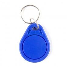 SDTI 品牌 ID钥匙扣卡/感应卡/门禁卡