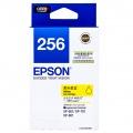 爱普生(EPSON)T2564 黄色墨盒(适合 ...