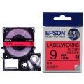 爱普生(EPSON)LC-3RBP 标签机色带 ...