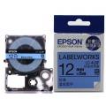 爱普生(EPSON)LC-4LBP 标签机色带 ...