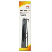 扬帆耐立(YFHC)OKI6100F 色带架(包含芯)(适用于6100F/OKI6100F