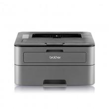 兄弟(brother)HL-2260D 黑白激光打印机 双面打印