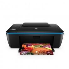 惠普(HP)2529 彩色喷墨一体机(打印 复印 扫描)