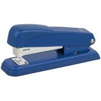 得力(Deli) 0309 12号标准型订书机 颜色随机 单个装