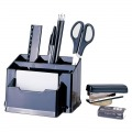 釗盛 ZS-568S 配套文件盒筆筒多功能筆筒