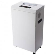 晨光(M&G)AEQ96705 大型液晶触控碎纸机  24小时不间断 40L 5级保密