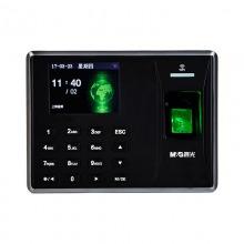晨光(M&G)AEQ96710 指纹考勤机 可WIFI打卡