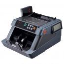 晨光(M&G)AEQ91837 高端银行专用 点钞机 支持新版人民币 B类 三屏 可旋转副屏
