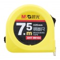 晨光(M&G)AHT99104 钢卷尺7.5米