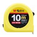 晨光(M&G)AHT99105 钢卷尺10米