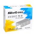 可得优(KW-triO)023K 23/20镀锌...
