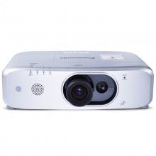 ?#19978;攏≒anasonic) PT-FX500C 低功耗防尘高清投影仪