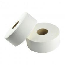 清风(APP)BJ05AB 双层大盘纸 12卷/箱(275m/卷)