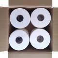 维达(Vinda)V4035-1 双层酒店商用大盘纸 240米 优品装 12卷/箱