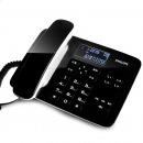 飞利浦(PHILIPS)CORD492 电话机 ...