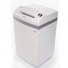 英明仕(intimus)60CC4 德国进口碎纸机 四级保密 60L