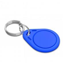 国产 IC钥匙扣卡