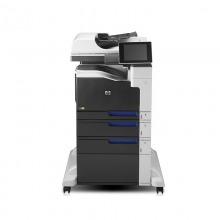 惠普(HP)MFP M775F 彩色激光A3一体机扫描 复印 打印 传真