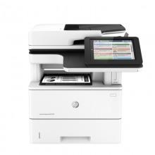 惠普(HP)M527F 数码一体机 扫描 复印 打印 传真