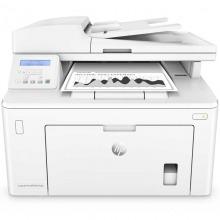 惠普(HP)M227D 激光多功能一体机(自动双面打印、复印、扫描)