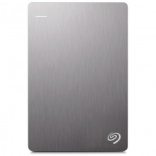 希捷(Seagate)Expansion STDR2000301 新睿品移动硬盘 2TB